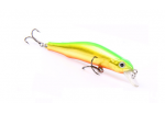 ZipBaits Orbit 80SP (копия Bearking)