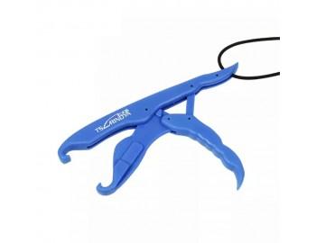 Челюстной захват пластиковый Lip Grip Tsurinoya KYQ15