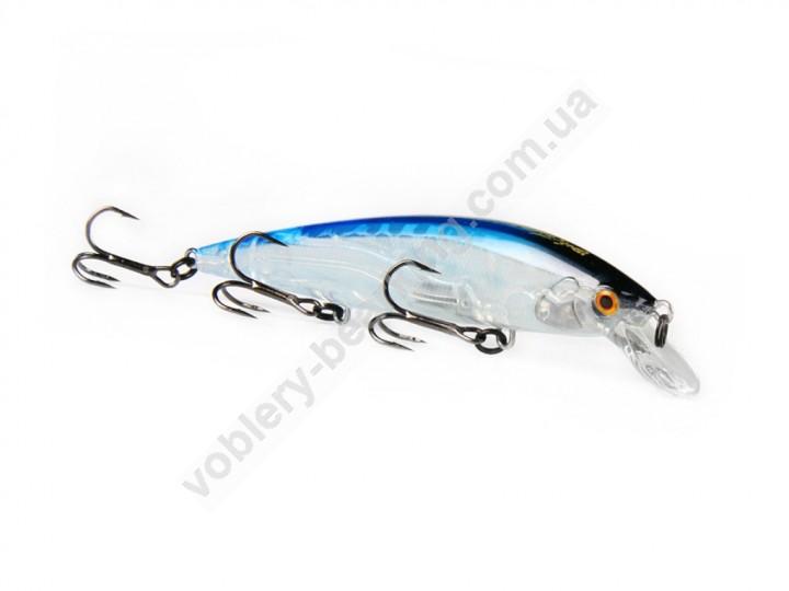 Bearking Rerange 110SP цвет E Pro Blue
