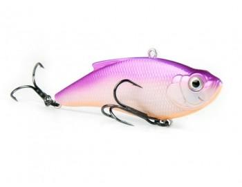 Bearking Calibra 75S цвет I Pink
