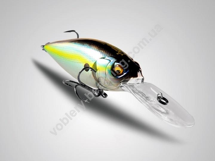 Deep X-300 75F цвет I