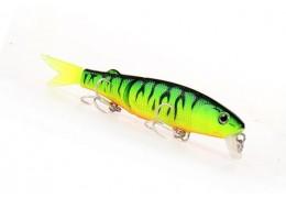 Bearking Tiny Magallon 88SP K Mat Tiger