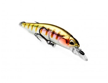 Bearking Realis Rozante 63SP цвет A