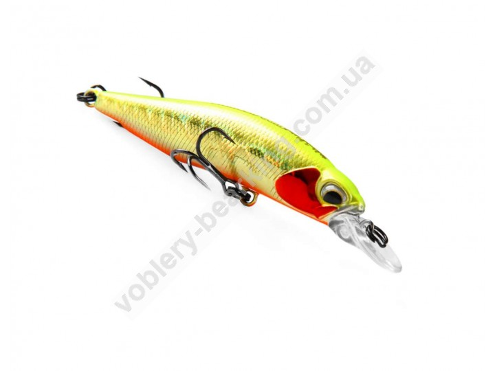Bearking Realis Rozante 63SP цвет H