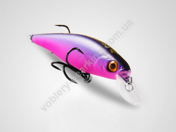 Squad Minnow 65SP цвет G